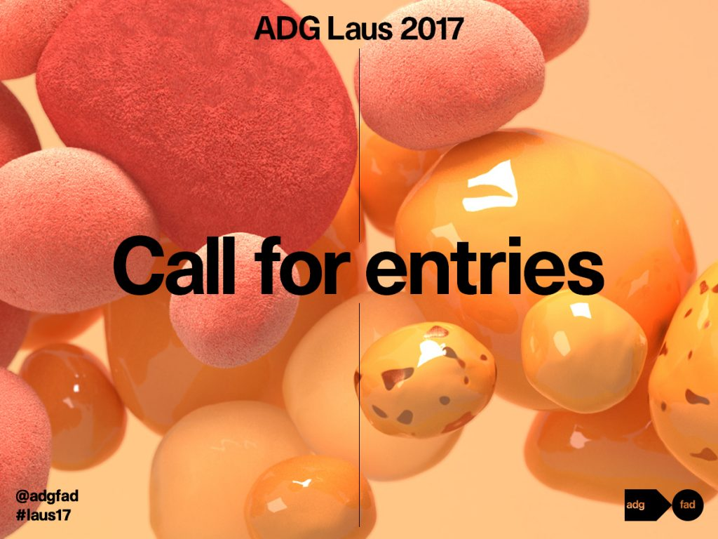 Laus 2017 - plazo de inscripciones abierto