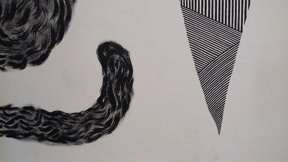 Anuario de Ilustradores; un mural para pasar el verano argentino - 3