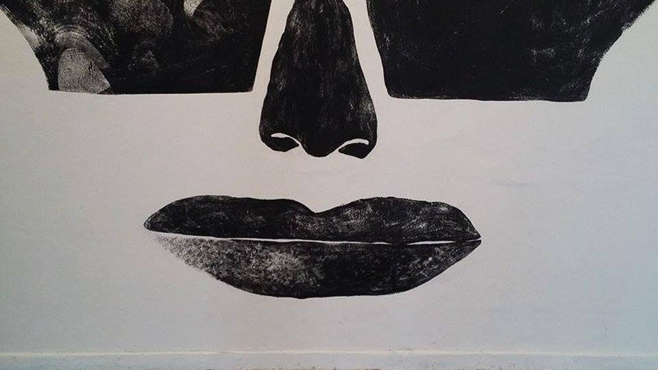 Anuario de Ilustradores; un mural para pasar el verano argentino - 4