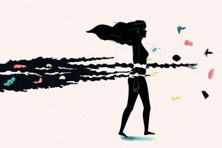 «Los buenos artistas copian; los grandes artistas roban». Entrevista a Dani Cordero