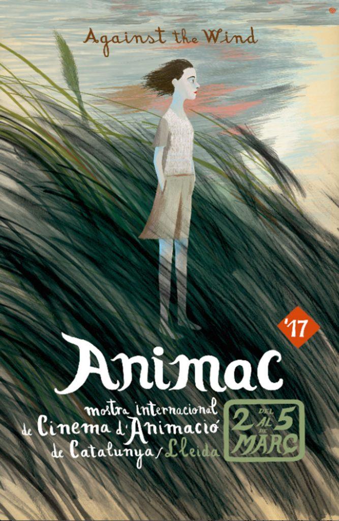 Animac 20171