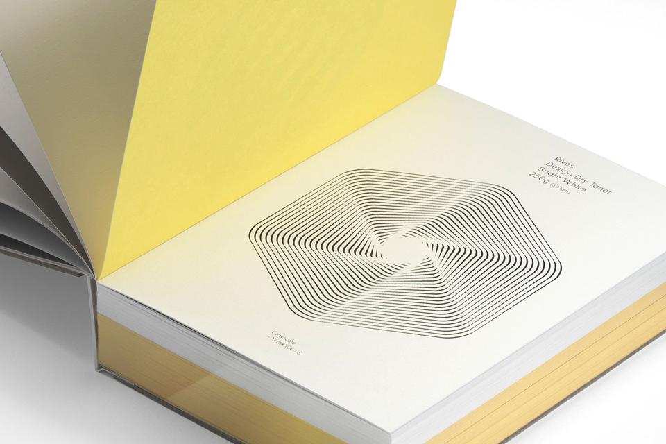 Arjowiggins Digital, la nueva gama de papeles especiales para impresión digital 8