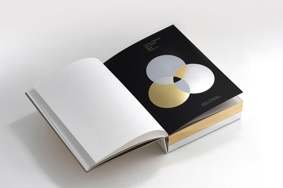 Arjowiggins Digital, la nueva gama de papeles especiales para impresión digital - 7