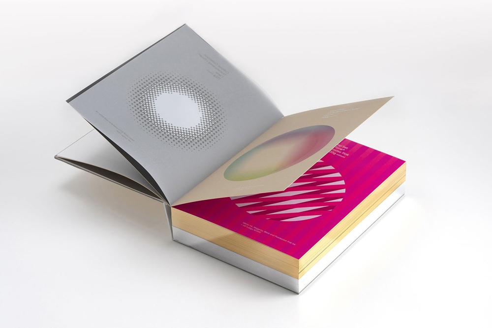 Arjowiggins Digital, la nueva gama de papeles especiales para impresión digital - 5