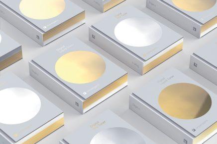 Arjowiggins Digital, la nueva gama de papeles especiales para impresión digital
