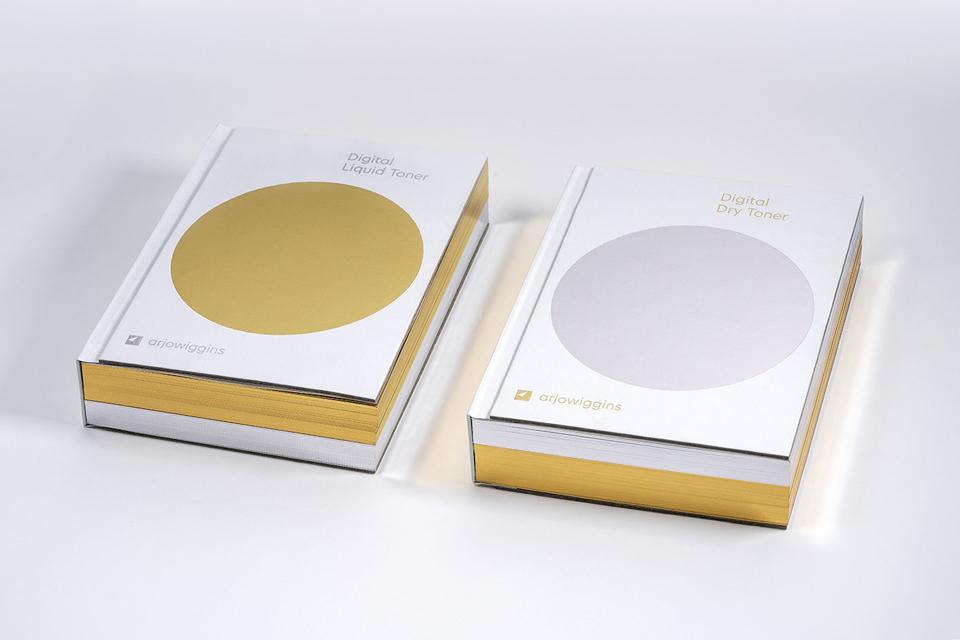 papeles para impresión digital - 2