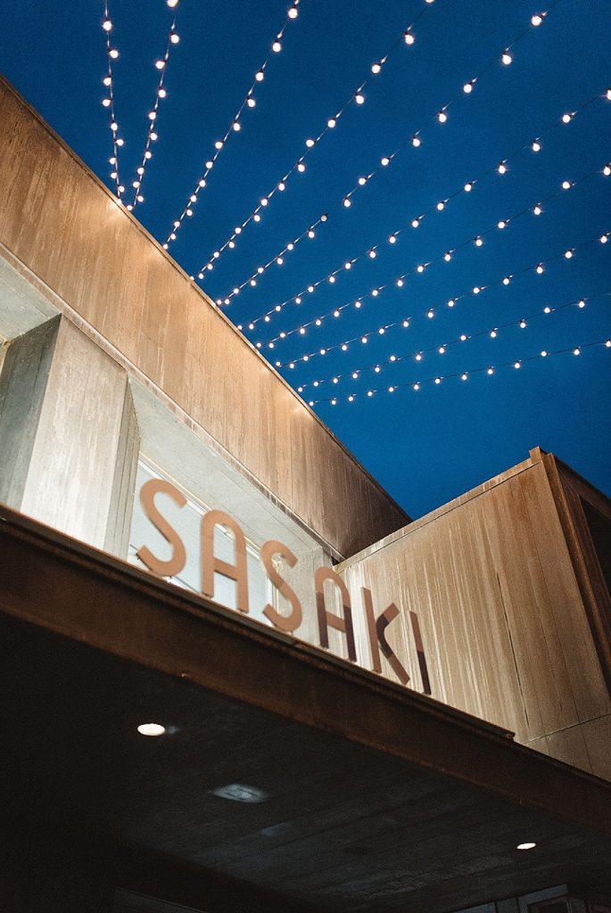 bruce-mau-crea-la-nueva-identidad-de-sasaki-2