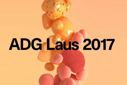 Ya está abierto el plazo de inscripción para los Laus 2017