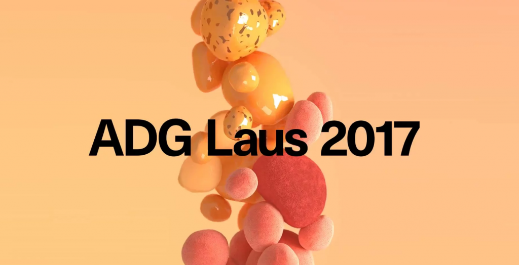 Ya está abierto el plazo de inscripción para los Laus 2017 - 1