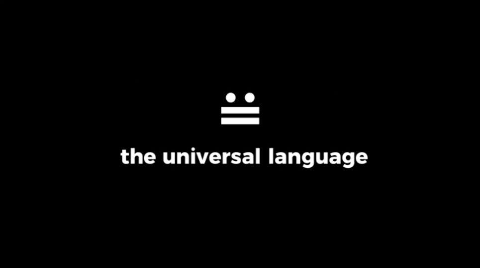 Wolff Olins diseña la identidad del lenguaje para el Internet de las Cosas: dotdot