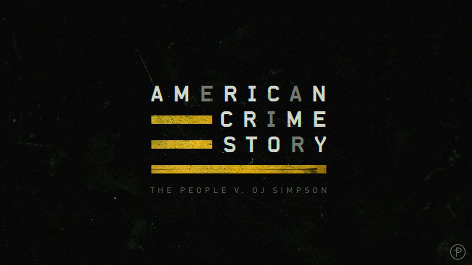 Christian C. Antolin - AmericanCrime21
