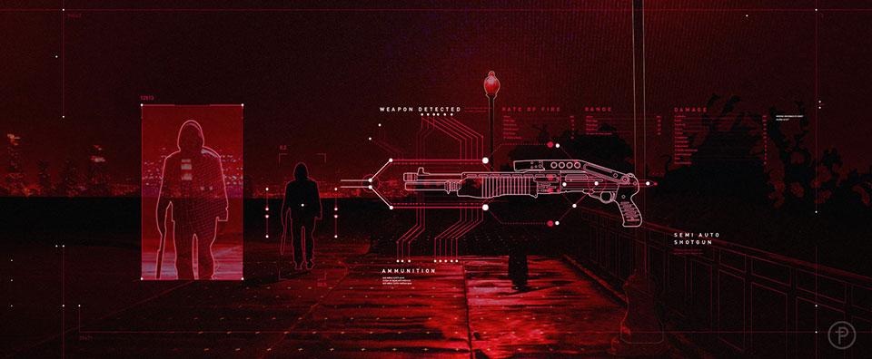 Christian C Antolin - Terminator1
