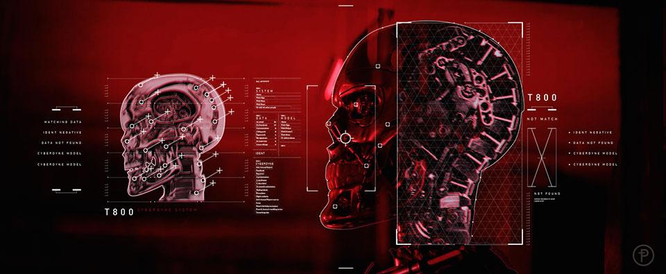 Christian C Antolin - Terminator2 1