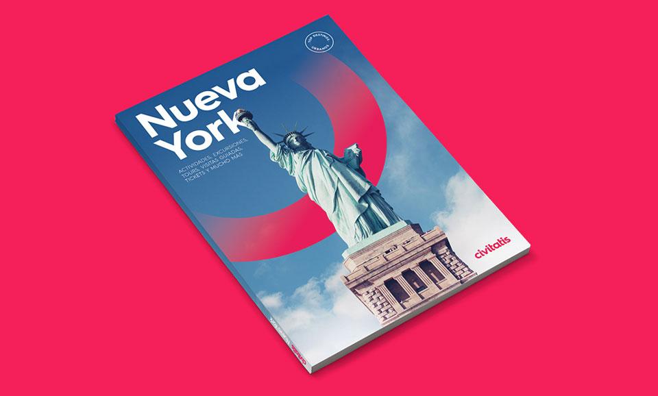 Civitatis Rebranding Erretres - Magazine1