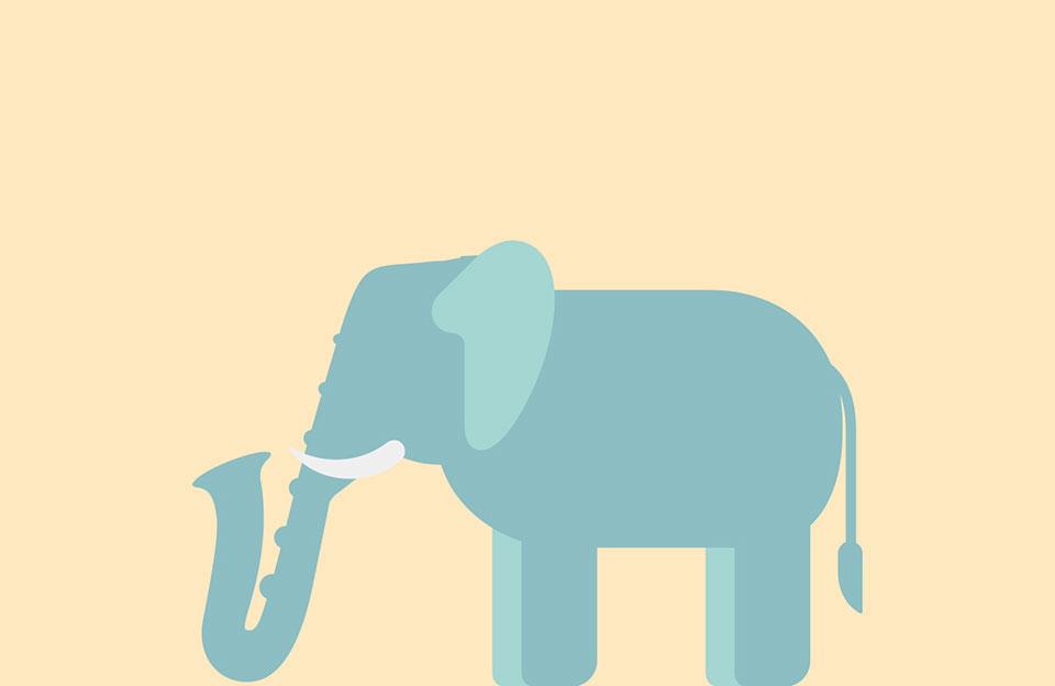Doadó Elefante1
