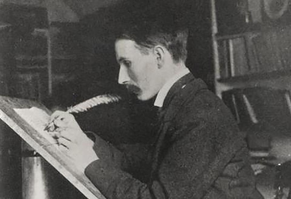 Edward_Johnston-2