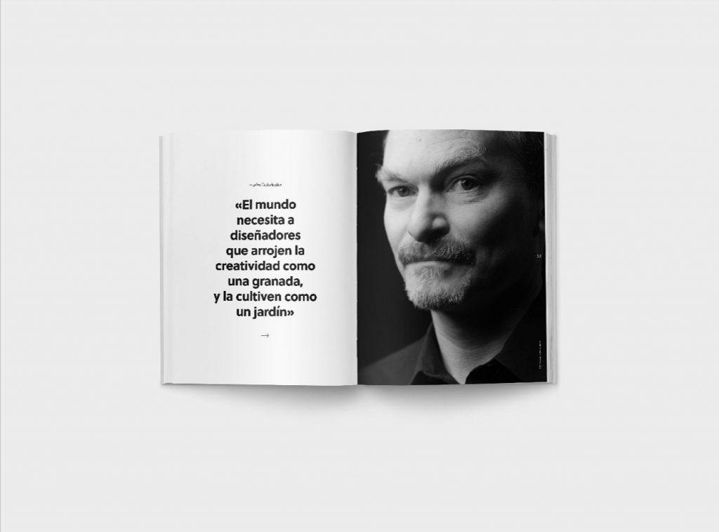 Creatividad Número Gràffica 4 - Entrevista John Underkoffler1