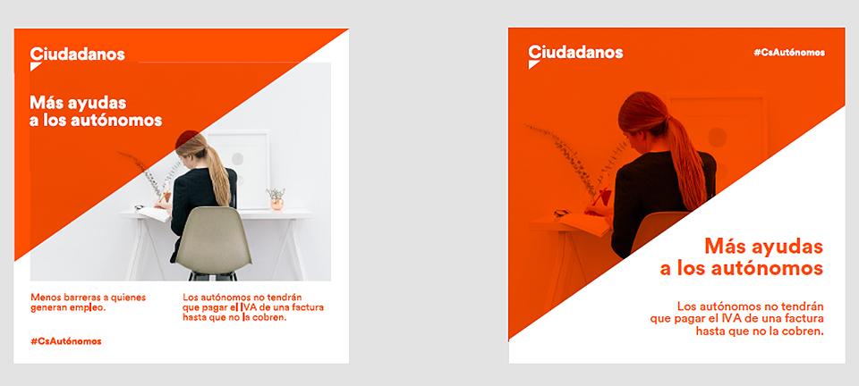 Hablamos-con-The-Bold-Strategic-Design-Studio-sobre-el-nuevo-logo-de-Ciudadanos---2