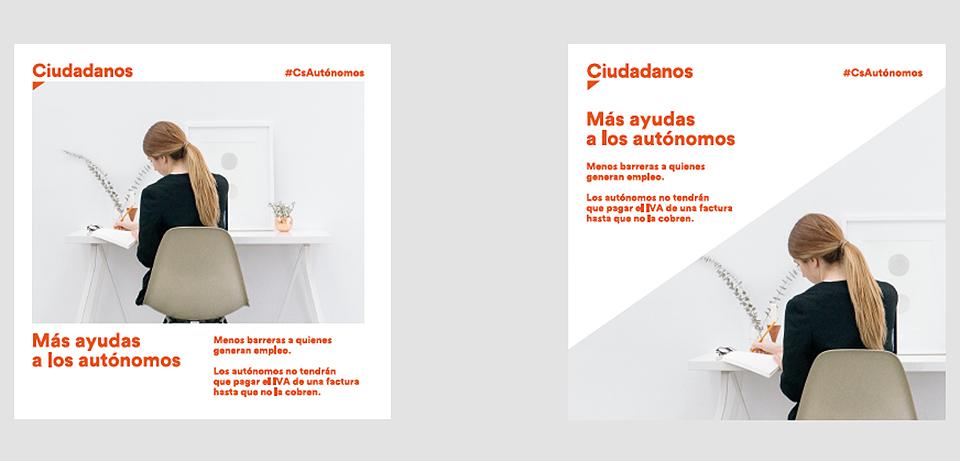 Hablamos-con-The-Bold-Strategic-Design-Studio-sobre-el-nuevo-logo-de-Ciudadanos-3