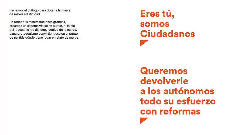 Hablamos-con-The-Bold-Strategic-Design-Studio-sobre-el-nuevo-logo-de-Ciudadanos-4