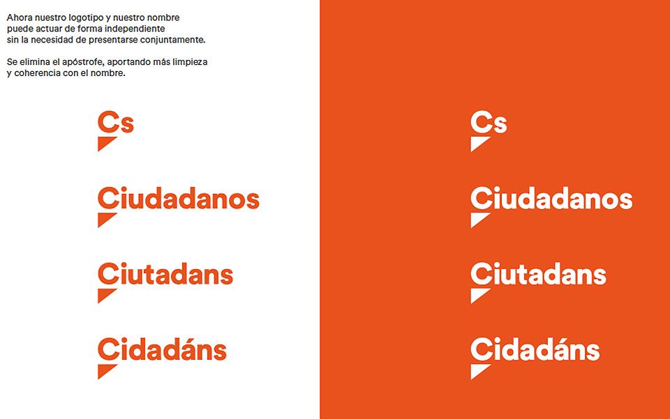 Hablamos-con-The-Bold-Strategic-Design-Studio-sobre-el-nuevo-logo-de-Ciudadanos-7