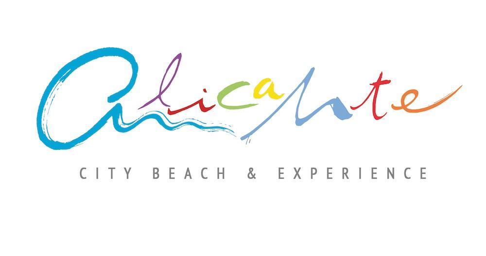 Logotipo anterior, primera versión