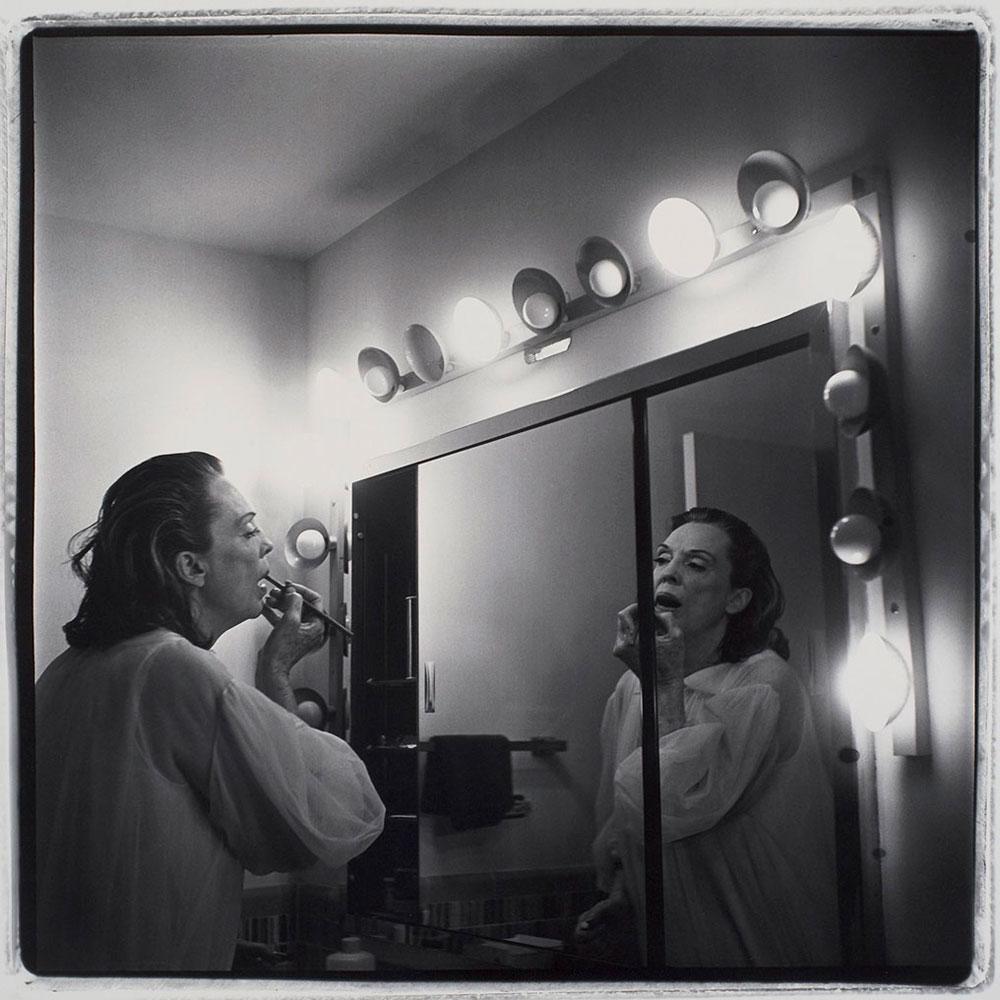 Retrospectiva de Marilyn Minter en el Museo de Brooklyn