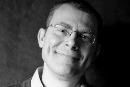Fallece Pascal Garray, uno de los dibujantes que dio vida a Los Pitufos