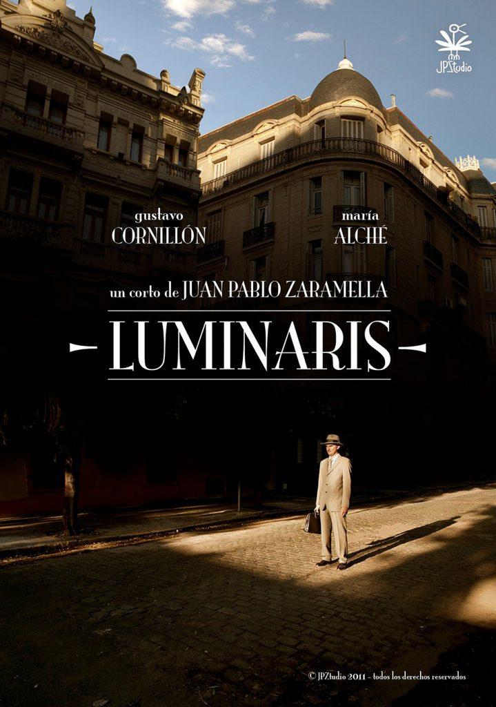 Poster-Luminaris-1