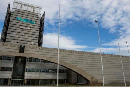 Criterios subjetivos, falta de jurado profesional e incumplimiento de la ley de competencia en el concurso para la nueva televisión valenciana