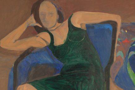 La inspiración que Richard Diebenkorn encontró en Henri Matisse