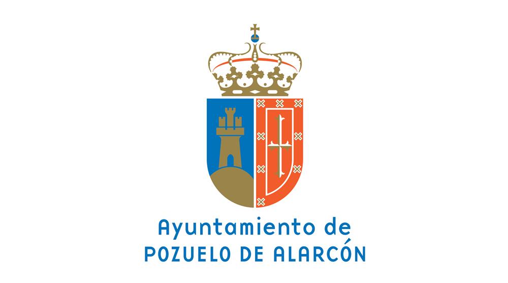 El Ayuntamiento de Pozuelo de Alarcón premiará con un lote de libros al ganador del concurso de carteles de su Feria del Libro