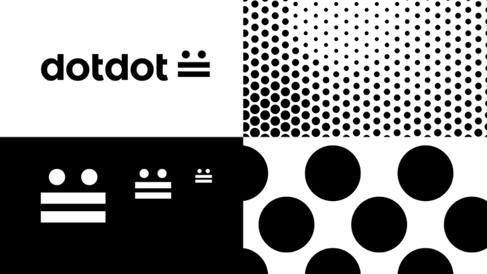 dotdot-patterns