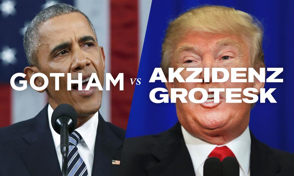 gotham-vs-akzidenz