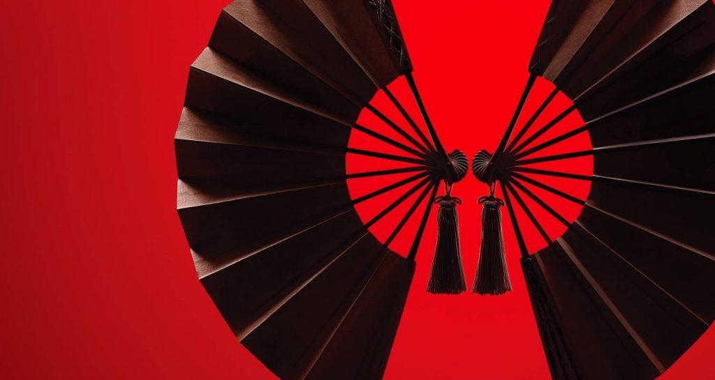 El tímido rediseño de la identidad de la English National Opera - 14