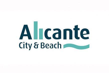 Enésimo ejemplo de cómo NO hacer una marca: Alicante turismo