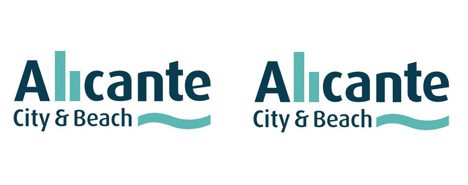 nuevo-logotipo-alicante-turismo-retocado
