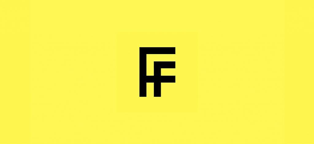 Saffron estrena identidad visual por su 15 aniversario
