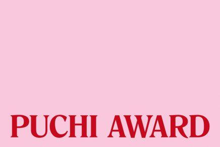 Los Puchi Award buscan un «libro único»