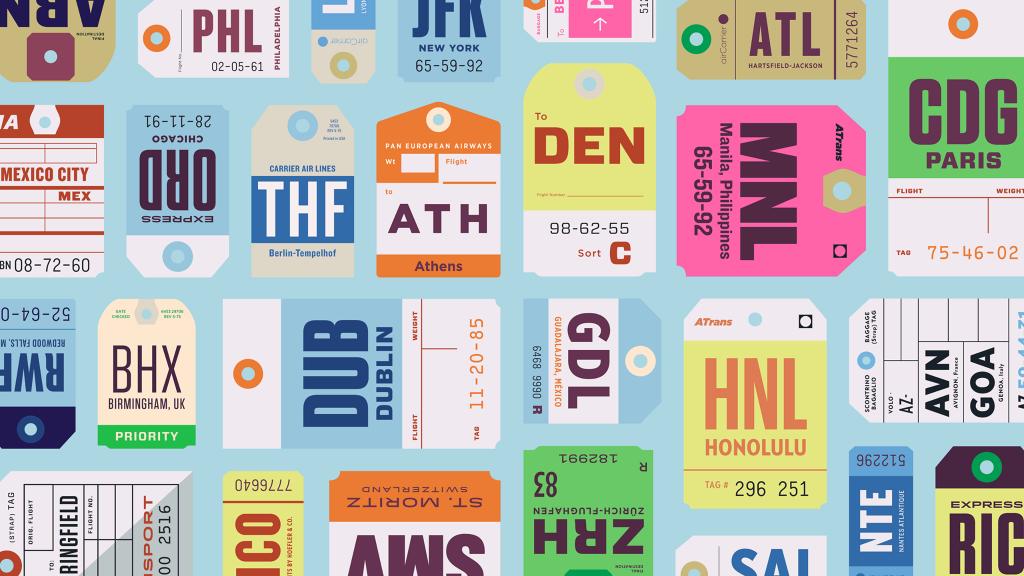 Hoefler&Co. - dónde conseguir tipografías