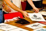 Virgen, el espacio creativo de actividades culturales de Argentina, no se detiene