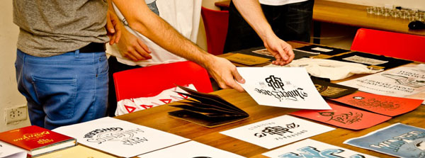 Virgen, el espacio creativo de actividades culturales de Argentina, no se detiene - talleres de diseño en Argentina