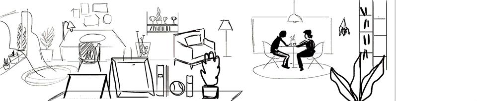 A-True-Story-testimonios-que-ponen-la-piel-de-gallina-en-formato-animacion-2