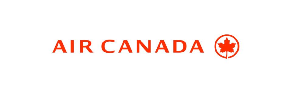 Air Canada: la transcendencia del rediseño de una aerolínea - rebranding Air Canada por Winkreative