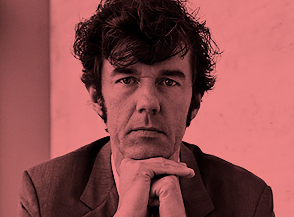 El ritmo de la creatividad, por Stefan Sagmeister - 3