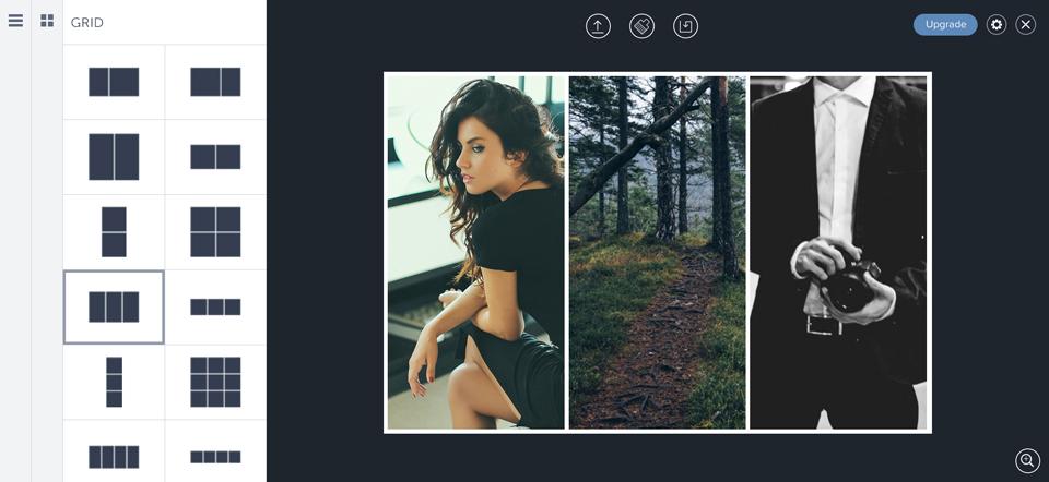 BeFunky, un editor de fotografías gratuito, rápido e intuitivo - 8