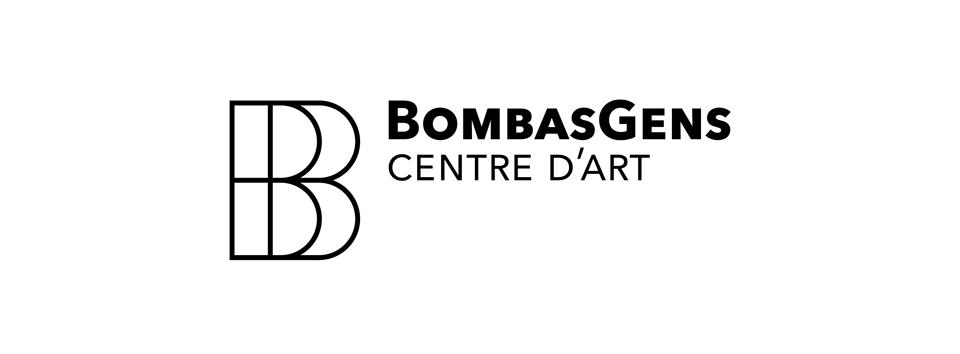 El diseño de identidad que rinde homenaje al pasado gracias al art déco: Bombas Gens- 3