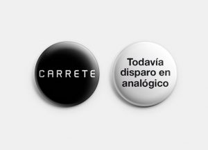 Carrete5