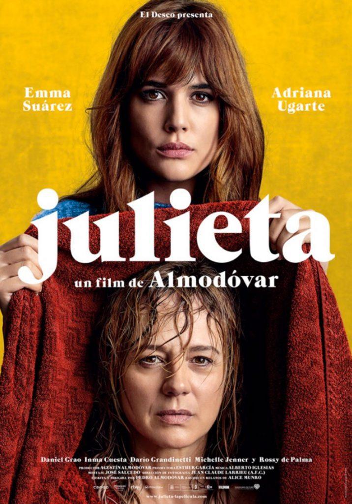 Carteles Goya 2017 - Julieta1