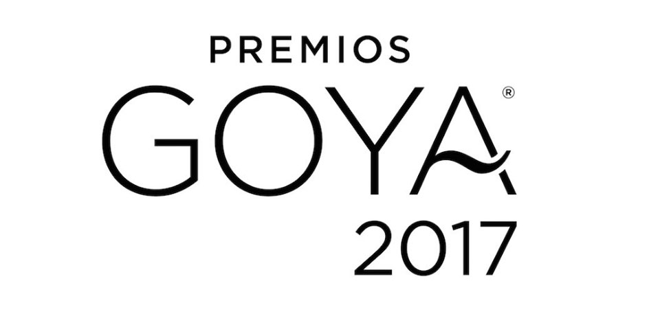 Carteles Goya 2017 - Logo1